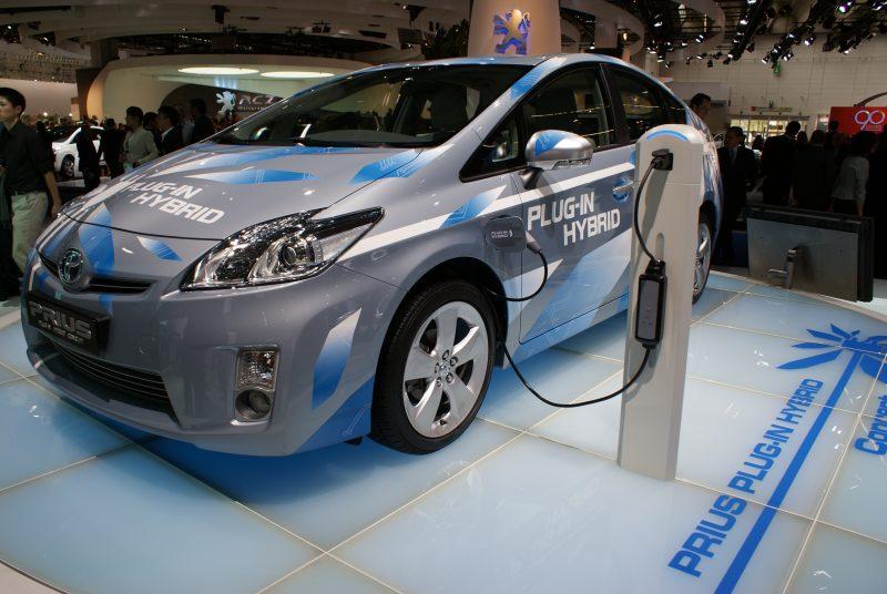 Why Buy A Hybrid Car Green Cars On Hydrogen Fuel Hybrid Center